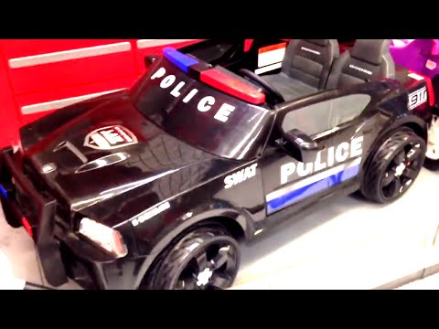 Dodge Power Wheel Police Car Pictures to Pin on Pinterest  PinsDaddy