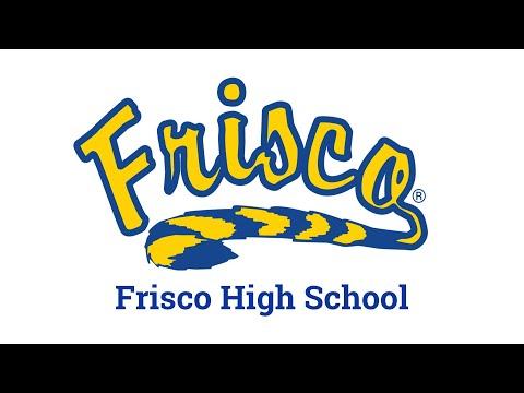 Frisco High School | Top 10 Graduates