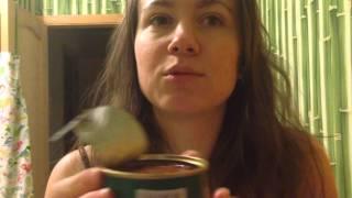 ШОК! ИКРА ЛОСОСЕВАЯ - ООО СРК ☕ вкусный обзор еды