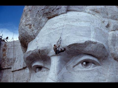 Lincoln Borglum, The Unsung Hero