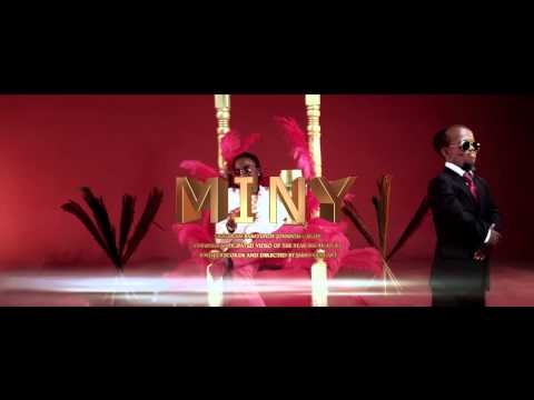LKT Ft DavidO - Alaye Remix [Official Video]