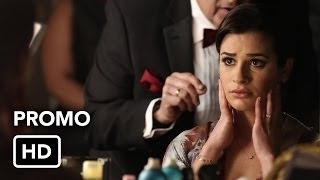 "Glee 5x17 Promo ""Opening Night"" (HD)"