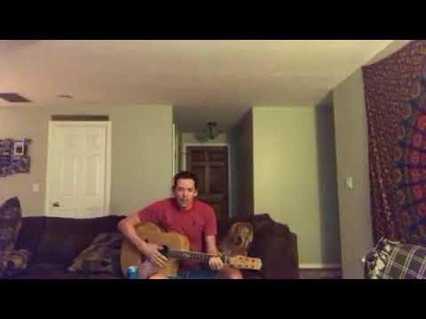 Dennis Lloyd- Leftovers