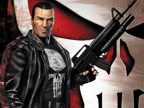 Top 5 Best Third Person Shooters (PS2)