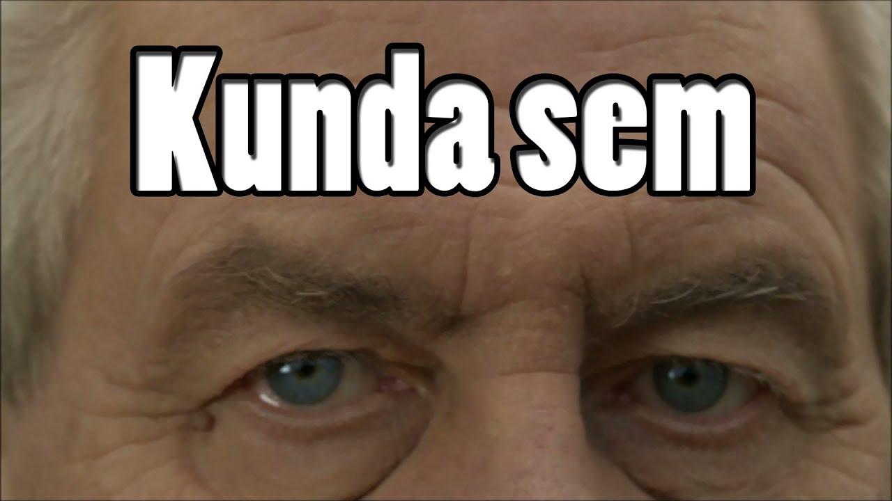 kundy free video cz