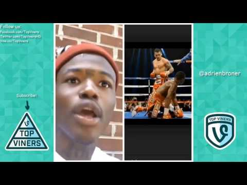 Download DC Young Fly ROAST Session Instagram Videos Compilation (HILARIOUS!)