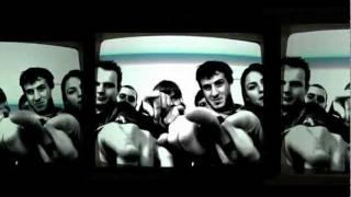 Replica - Beštija (VIDEO)