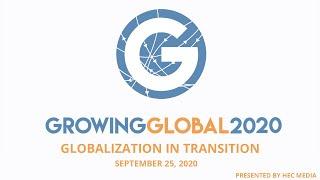 Growing Global 2020