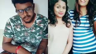 Kannada dubsmash | musically kannada | tik tok kannada 2018