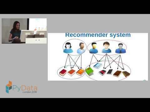 Eszter Windhager Pokal - Robot detection in IT environments