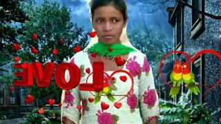 Pehle Pyar Ka Pehla Gum DJ Jagat Raj