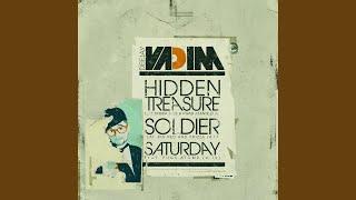 Soldier (Jstar Remix)