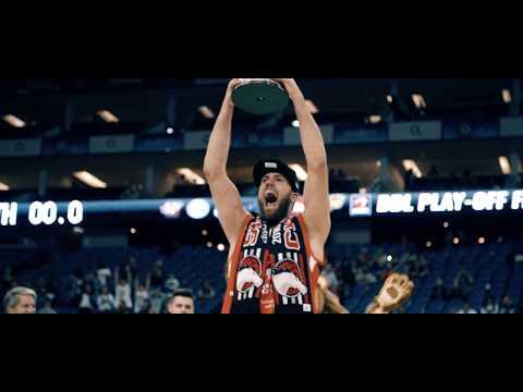 basketball-play-off-finals,-sunday-20-may-2018,-the-o2,-london