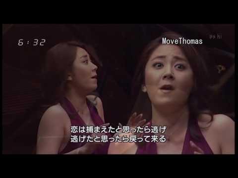 林美智子リサイタルから、