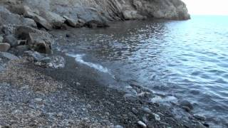 Download 120 minutes Relax sea music ASMR Mp3 and Videos