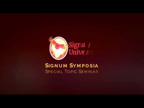 2017 Signum University Webathon - The Adventures of Tom Bombadil