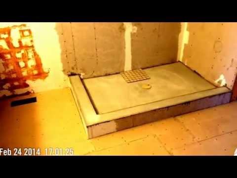 Remodeling Bathroom Vancouver WA, Design Ideas
