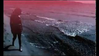 Tom Novy feat Abigail Bailey - Runaway (Official Music Video)+Lyrics