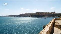 Die Insel Malta | Euromaxx - Europas Kleinste
