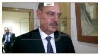 'الصحفيين العرب': حرية الرأي والتعبير أولوية للنقيب المصري القادم (فيديو)