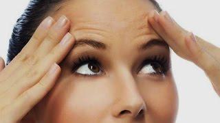 Гимнастика для лица от морщин ! Уход  за кожей вокруг глаз | #гимнастикадлялица #edblack(Представляю свою новую серию мини лекций по решению проблем морщин на лице. Сегодня первое видео.Это подбо..., 2016-11-24T12:22:11.000Z)