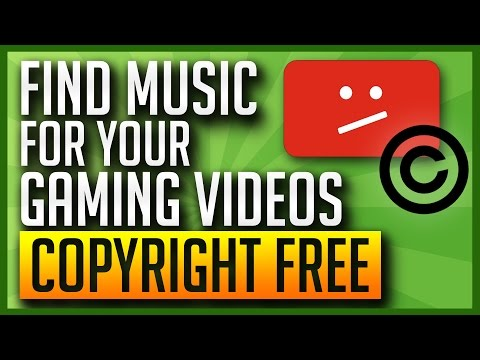 ✅ How to Get Royalty Free and Copyright Free Music to Use in YouTube Videos [10 BEST WEBSITES]