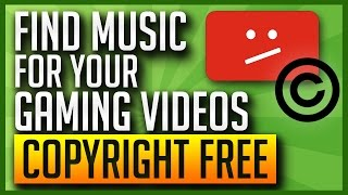 How to Get Royalty Free and Copyright Free Music to Use in YouTube Videos [10 BEST WEBSITES]