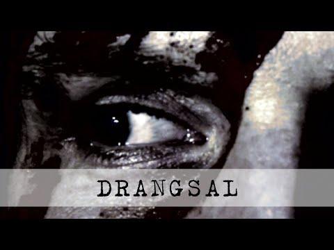 """Offizielles Musikvideo """"Drangsal"""""""