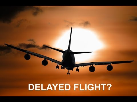 how-to-claim-flight-delay-compensation