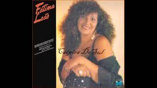 Baixar Fátima Leão - Me Engana Que Eu Gosto 1992