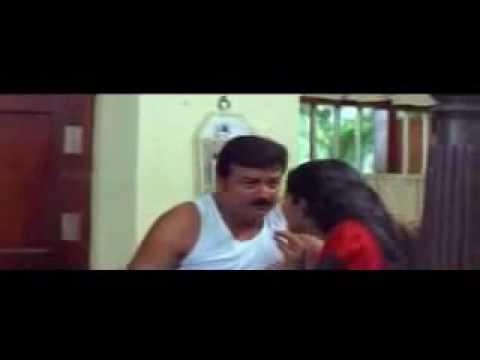 Malayalam Comedy...'salperu raman kutty'mallulive.com.wmv