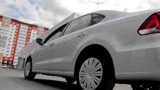 видео Автосалон Авто-Дина