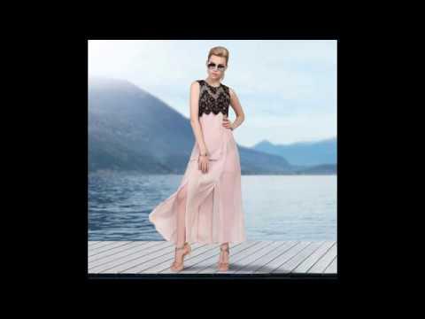 Очень дешевые элегантные летние платья в интернет магазине (Cheap Elegant Summer Dresses)