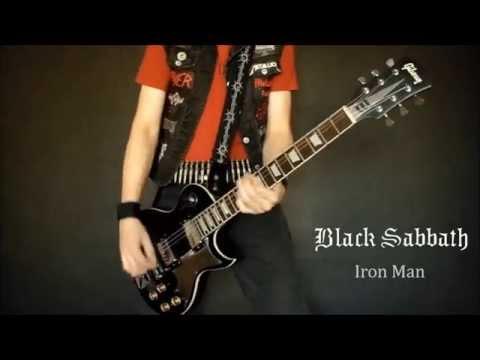 Top 10 - Best Metal Songs