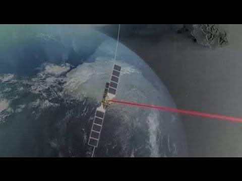 European Space Agency - Ministerial 2016: Telecom