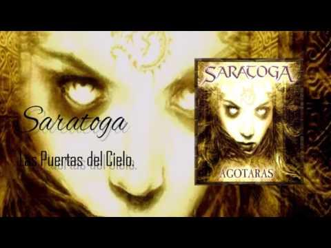 Saratoga - Las Puertas del Cielo.