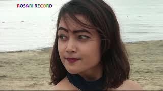 Lagu Nias Terbaru 2019 -  LOTOLA BAOIOSI  - Official Musik & Video