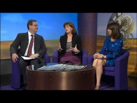 Sunday Politics East Midlands - S4E24 - General Election ...