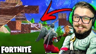 FORTNITE-WHEN YOU SEE THIS, KNOW THAT WE COME THROUGH HERE! Feat. Softe
