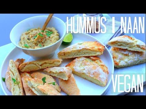 hummus-a-l'aubergine-|-naan-au-fromage-Ⓥ-vegan-hclf