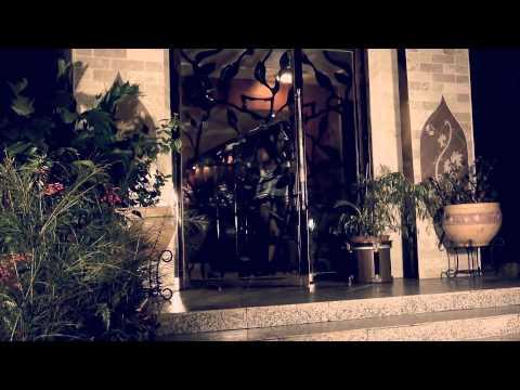 Fabregas Le Métis Noir - Nouveau Marié (Official Video)