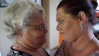 jennifer-vs-grandma