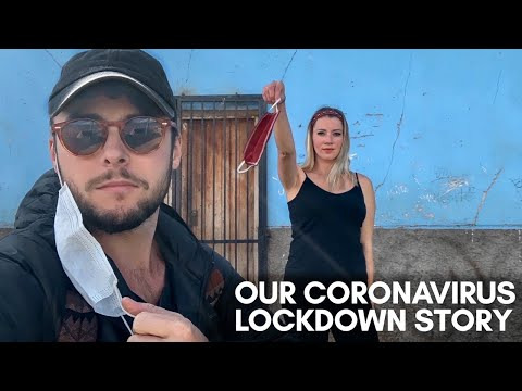 our-coronavirus-story-🇵🇪travelers-stranded-in-south-america-during-pandemic