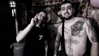 Kaskata x Meykin - A.N.P.K (KLUB NINJA) /Official Video/