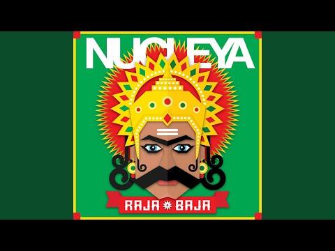 Jind Mahi (feat. Avneet Khurmi)