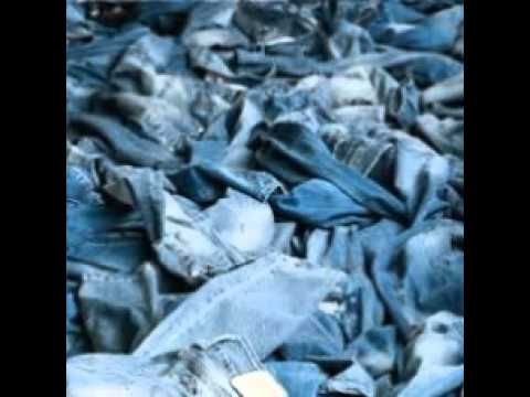 Ethiopia: Illegally produced Jeans are being sold at Merkato thumbnail