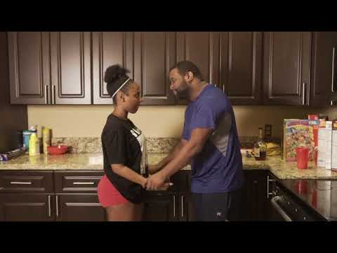 DADDY'S LITTLE GIRL | WEB SERIES | Episode 4