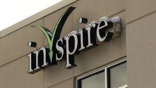 Sleep apnea therapy awaits FDA approval