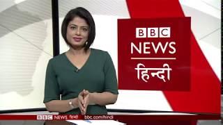 Coronavirus कर रहा है पूरी दुनिया पर एक सी चोट BBC Duniya With Sarika