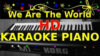 Facebook: http://tinyurl.com/h34uercfaq: http://tinyurl.com/zzmkndpreadme:are you singer? this is just place for you. will record your voice in these cov...